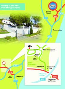 Villa_FMG_MAP3-page-0